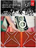 5146lfTEPZL. SL160  20 Useful Background Pattern Collection