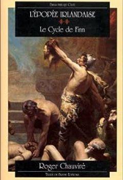 Livres Couvertures de Le cycle de Finn: Contes ossianiques