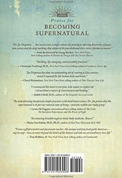 Livres Couvertures de Becoming Supernatural: How Common People Are Doing the Uncommon