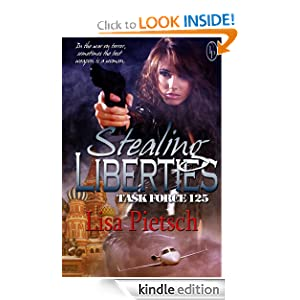 stealing liberties, lisa pietsch, why
