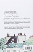 Livres Couvertures de My Little Paris: Le Paris secret des Parisiennes