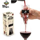 Comprar Bar Amigos� Premium Wine Aerator El