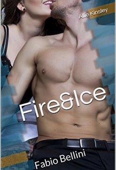 Abdeckungen Fire&Ice 12 - Fabio Bellini