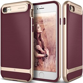 iPhone-7-Case-Caseology-Wavelength-Series-Variations