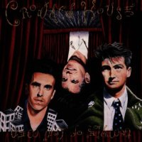 Crowded House-Temple of Low Men-(CDP7487632)-CD-FLAC-1988-CT