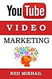 Youtube Video Marketing 2 (2016): A Beginners Guide To Video Marketing Domination - How To Create Your Videos for Maximum Effectiveness