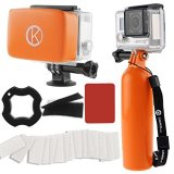 CamKix-GoPro-Accessory-Bundle-for-Hero-4-Black-Silver-Hero-LCD-3-3-2-1