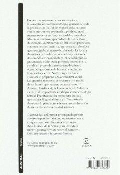 Livres Couvertures de TRES SOMBREROS DE COPA