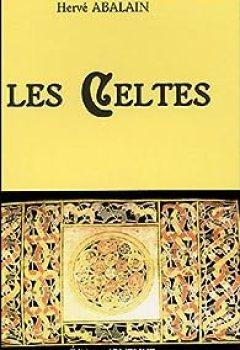 Livres Couvertures de Les Celtes