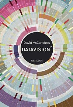 Livres Couvertures de Datavision²