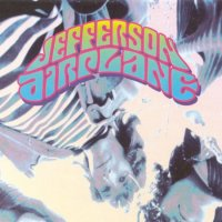 Jefferson Airplane-Loves You-3CD-FLAC-1992-BUDDHA