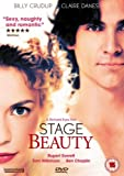 Stage Beauty [Import anglais]