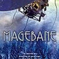 Book Review : Magebane