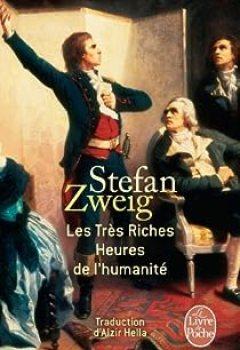 Livres Couvertures de Les Très Riches Heures de l'humanité