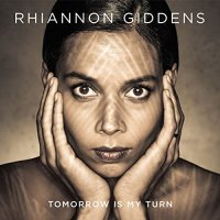 Rhiannon Giddens-Tomorrow Is My Turn-CD-FLAC-2015-PERFECT