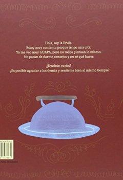 Portada del libro deGuapa (Premio Apila Primera Impresión)