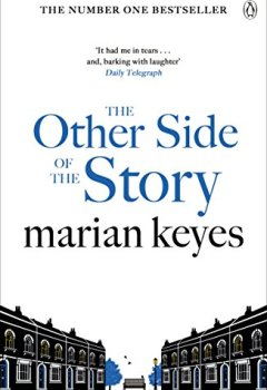 Livres Couvertures de The Other Side of the Story