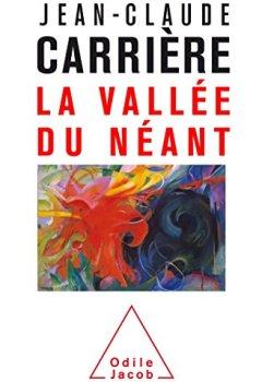 Livres Couvertures de La Vallée du néant