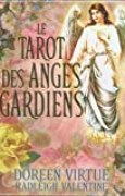 Coffret le Tarot des Anges Gardiens