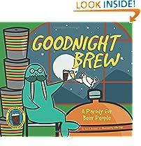 Karla Oceanak (Author), Allie Ogg (Illustrator) (91)Buy new:  $16.95  $14.79 62 used & new from $9.76