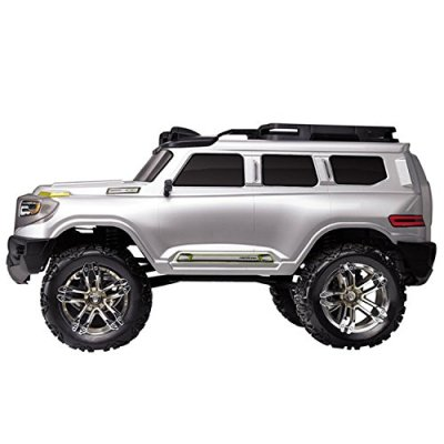 Ericoco-110-scale-24G-Electric-Rc-Rock-Crawlers-remote-control-toys-rc-car-4WD-Off-road-driving-car
