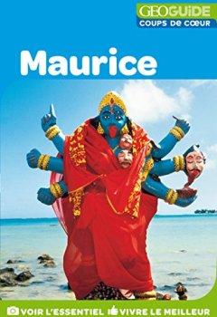 Livres Couvertures de Île Maurice