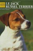 Livres Couvertures de Le Jack Russel Terrier