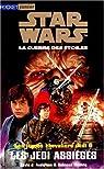 Star Wars - Les Jeunes Chevaliers Jedi, tome 6 : Les Jedi assiégés
