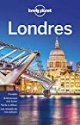 Londres City Guide - 10ed