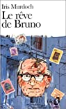 Le rêve de Bruno