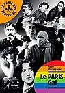 Le Paris gai