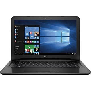 Microprocessor: 2.0GHz AMD Quad-Core A6-5200 APU Microprocessor Cache: 2MB L2 Cache Memory: 4GB DDR3 SDRAM (1 DIMM) Video Graphics: AMD Radeon R4 graphics with up to 2048MB total graphics memory Display: 15.6-inch diagonal HD BrightView WLED-...