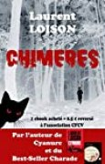 Chimères (THRILLER SUSPENSE)