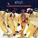 Labcabincalifornia [Vinyl]