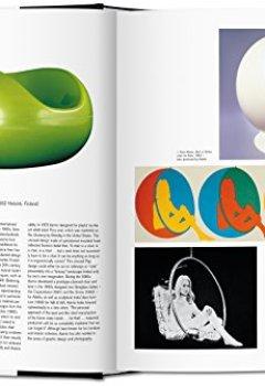 Livres Couvertures de Scandinavian Design