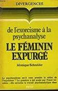 La féminin expurgé