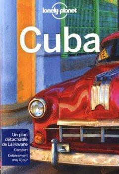 Livres Couvertures de Cuba - 9ed