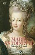 Marie-Antoinette - Reine de la mode et du bon goût (version française)