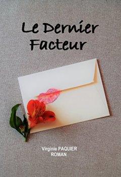 Livres Couvertures de Le Dernier Facteur