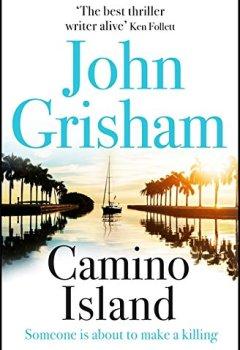 Livres Couvertures de Camino Island