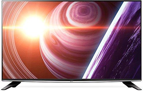LG 58UH635V 146 cm (58 Zoll) Fernseher (Ultra HD, Triple Tuner, Smart TV) thumbnail