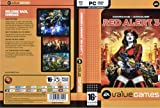 Command & Conquer: Red Alert 3 - PC
