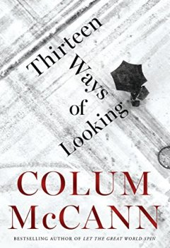 Livres Couvertures de Thirteen Ways of Looking