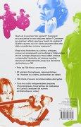 Livres Couvertures de Tout sur le cinéma : Panorama des chefs-d'oeuvre et des techniques