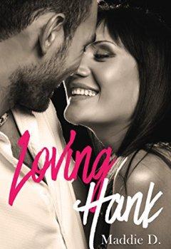 Livres Couvertures de Loving Hank