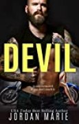 Devil (Savage MC--Tennessee Chapter Book 1) (English Edition)