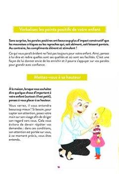 Livres Couvertures de Le cabinet des émotions : Aider votre enfant à gérer ses colères: Exercices et outils pour apaiser et éviter les crises