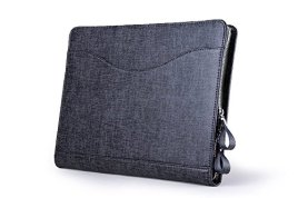 Deluxe-Distressed-Look-Padfolio-for-Microsoft-Surface-and-Letter-A4-Paper