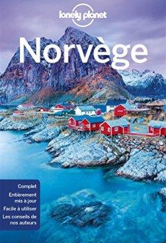 Livres Couvertures de Norvège - 4ed