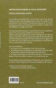 Livres Couvertures de L'éducation du chiot : tout se joue avant un an - Imprégnation et préparation à la chasse